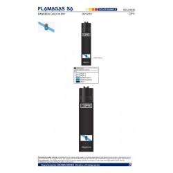 MECHERO CLIPPER B GALICIA CL5A625H
